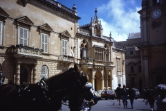 51-28-Mdina-Cathedral-Place