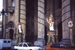 51-36-Floriana-ingang-kerk
