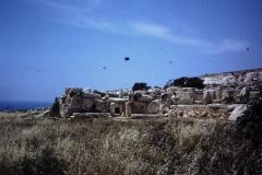 52-11-Mnajdra-Prehistoric-Temples