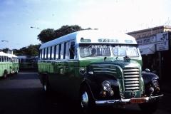 52-17-Valetta-busstation