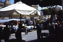 52-21-Victoria-It-Tok-Market