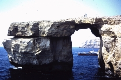 52-27-Azure-Window-op-Gozo