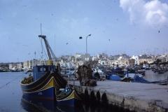52-28-Marsaxlokk-haven