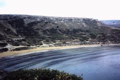 52-32-Mgarr-Golden-Bay