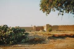 IMG_3701-Taroudant-stadswallen