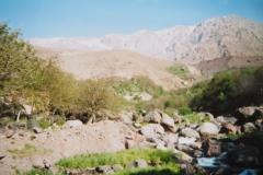 IMG_3703-Imlil-Toubkal-4.167-m.