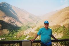 IMG_3704-Imlil-van-op-kasbah