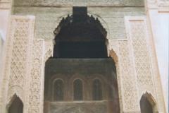 IMG_3707-Marakech-saadische-graven