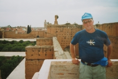 IMG_3708-Marakech-ruïnes-El-Badi-paleis