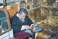 IMG_3709-Marakech-koperslager-in-de-medina