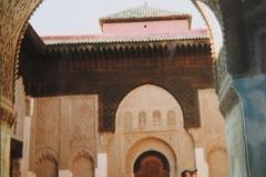 IMG_3710-Marakech-Medersa-Ben-Youssef