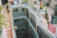 IMG_3713-Marakech-Hotel-Central-Palace