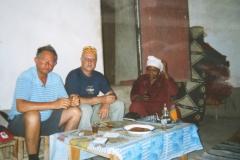 IMG_3715-Ait-Benhaddou-op-bezoek-bij-Aatari-Zahra