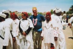 IMG_3721-Festival-des-Roses-in-Kelaa-Mgouna