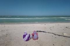 DSC_1896-Pauze-op-strand-van-Nouackchott