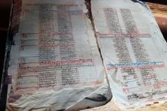 DSC_1947-Oude-koran-in-Chinguetti
