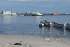 DSC_2060-Vissershaven-van-Nouadhibou