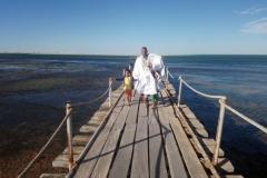 DSC_2067-Pier-in-Nouadhibou
