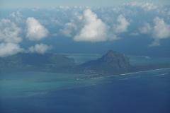 P1010207-Aankomst-op-Mauritius