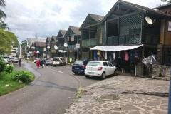 DSC_0061-Winkels-in-Mamoudzou