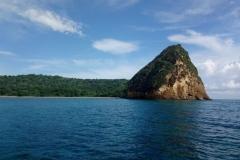 DSC_0070-de-Moya-baai-Petite-Terre
