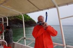 DSC_0076-Mayotte-Lagune-S