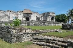 IMG_0008-Mexico-Tulum
