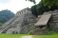 IMG_0053-Mexico-Palenque