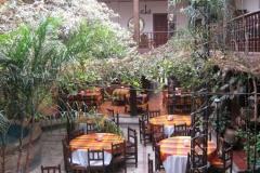 IMG_0072-Mexico-San-Cristobal-patio-hotel-Posada
