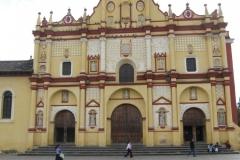 IMG_0079-Mexico-San-Cristobal-de-lasa-Casas