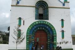 IMG_0095-Mexico-San-Juan-Chamula
