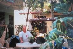 IMG_3455-In-mijn-hostal-in-Mexico