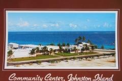 IMG_3359-Johnston-Community-Center-Hawaiian-Service-Inc.