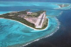 IMG_3363-Midway-Island
