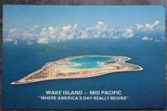 IMG_3366-Wake-Island
