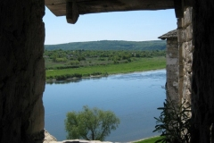 IMG_0112-Soroca-kasteel