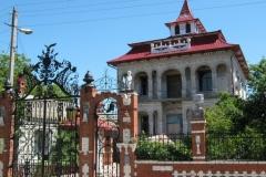 IMG_0125-Soroca-huis-van-zigeunerkoning
