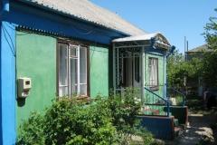 IMG_0129-Zigeunerhuisje-in-Soroca