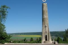 IMG_0134-Soroca-Monument