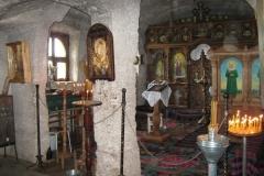 IMG_0172-Grottenkerk-Orheiul-Vechi