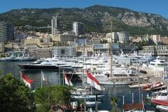 IMG_0021-Monaco