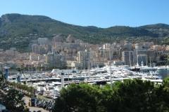 IMG_0022-Monaco