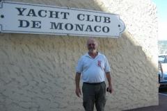 IMG_0023-Monaco