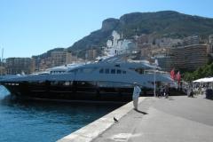IMG_0025-Monaco