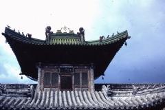 38-17-Ulaanbatar-King-Bogd-Palace