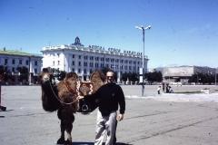 39-04-Ulaanbater-Suhbaatarsquare