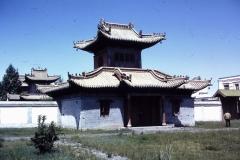 39-08-Ulaanbatar-Choin-lamaklooster