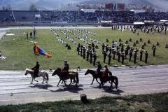 39-16-Ulaanbatar-Nairamdalstadion-defile