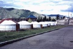 39-28-Terelj-gers-voor-toeristen