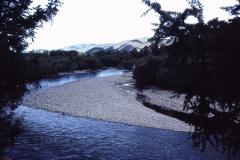 40-06-Terelj-rivier-en-bergen